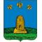 Герб Тамбова